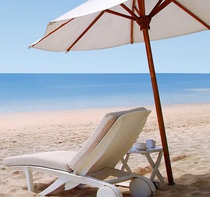 residence tourisme investir