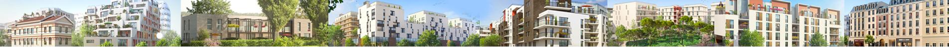 simulation investissement immobilier